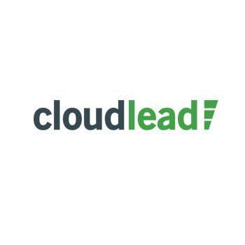 CloudLead.co