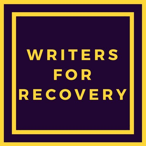 Writers for Recovery