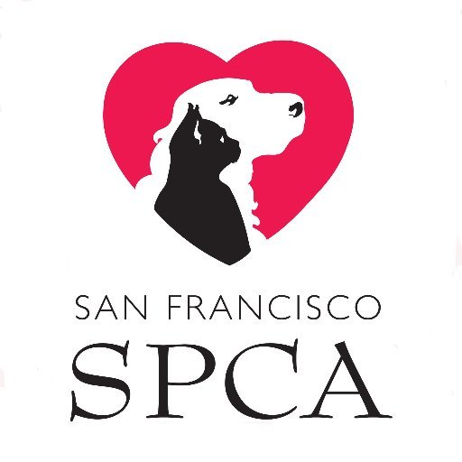 San Francisco SPCA