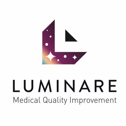 Luminare Inc.