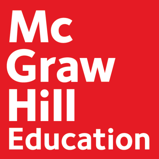 McGrawHill Education