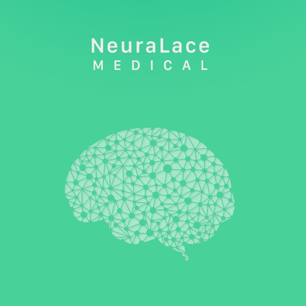NeuraLace Medical, Inc.