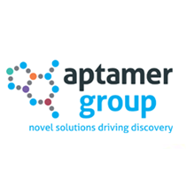 Aptamer Group