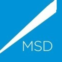 MSD Partners