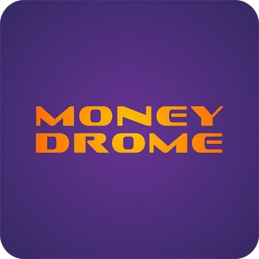MoneyDrome