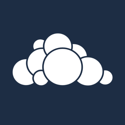 ownCloud community