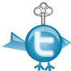 TweetingMachine
