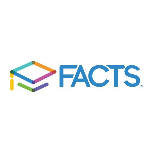 FACTS Management Company