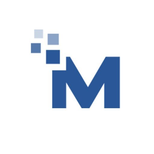 MarketSight LLC