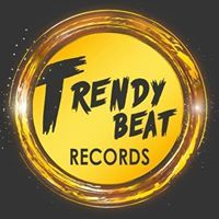 Trendy Beat Records