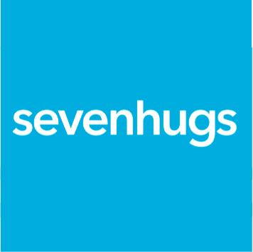 sevenhugs