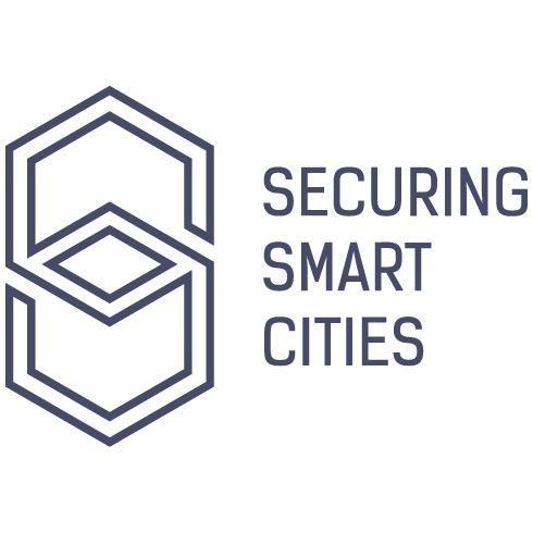 SecuringSmartCities