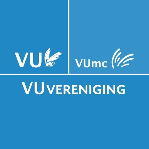 VUvereniging