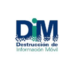 DIM Destruccion