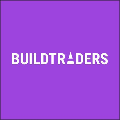 BuildTraders
