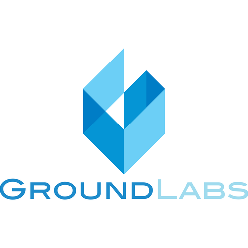 Ground Labs