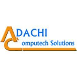 Adachi Computech Solutions