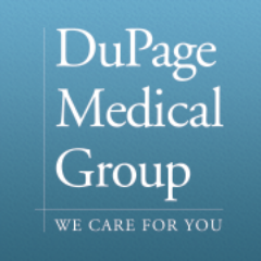 DuPage Medical Group