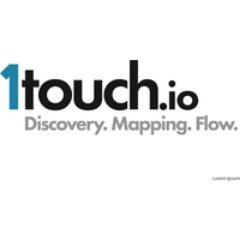 1touch.io