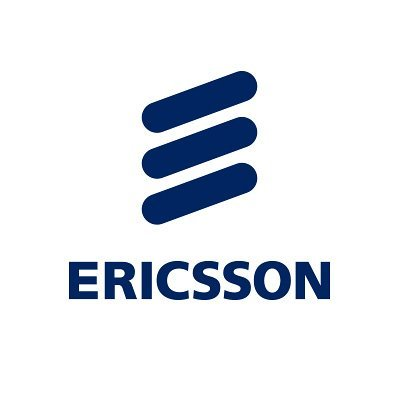 Ericsson