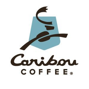 Caribou Coffee