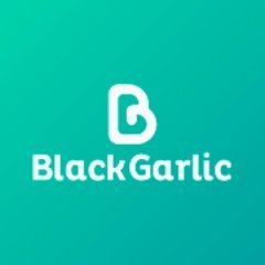 BlackGarlic