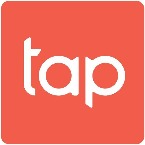 Tap Research