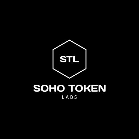 SoHo Token Labs