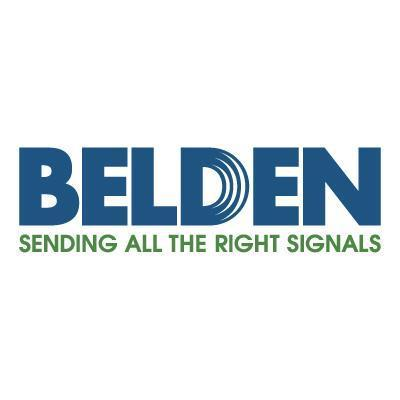 Belden Inc.