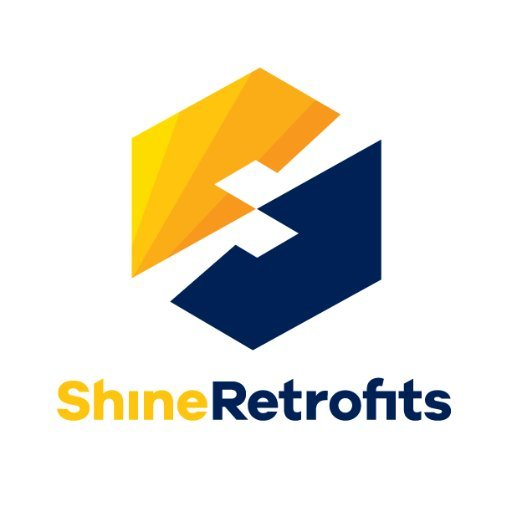 ShineRetrofits.com