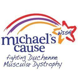 Michaelscause