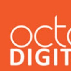 Octal Digital