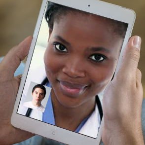 TeleHealth Networks