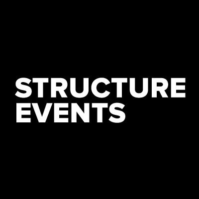 StructureSeries
