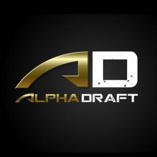 AlphaDraft