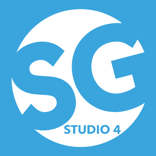 SG STUDIO 4 Technologies Pvt. Ltd.