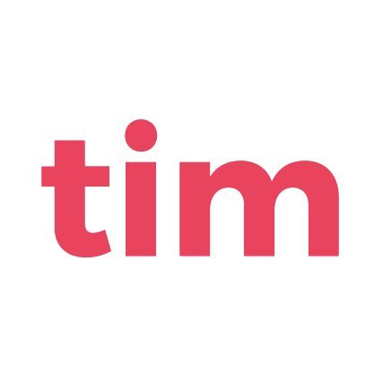 TIM | The Influencers Movement