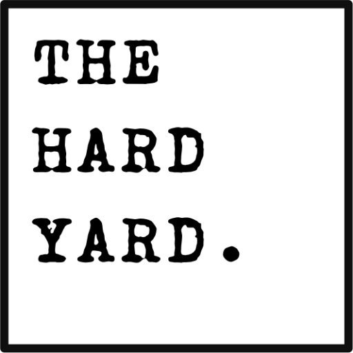 The Hard Yard