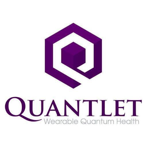 The Quantlet