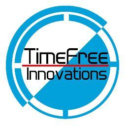 TimeFree Innovations