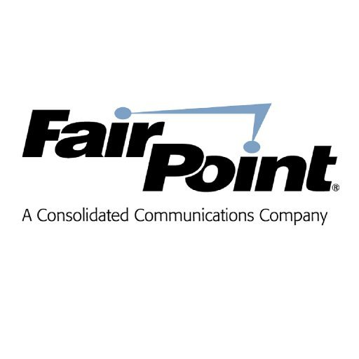 FairPoint Communications