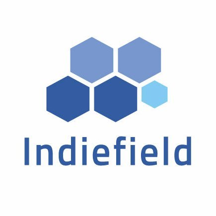 Indiefield