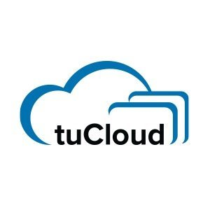 tuCloud Federal Inc.