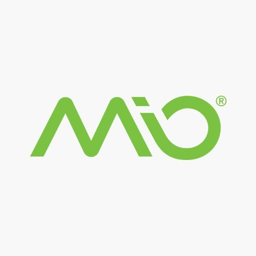 Mio Global