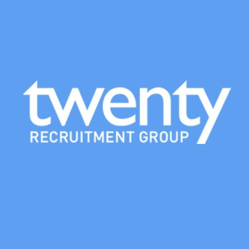 Twenty Recruitment Group