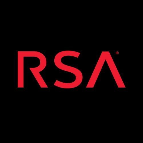 RSA, The Security Division of EMC