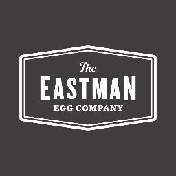 Eastman Egg Company