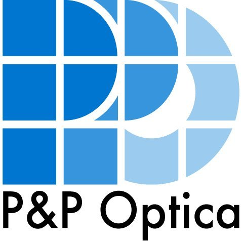 P&P Optica Inc.