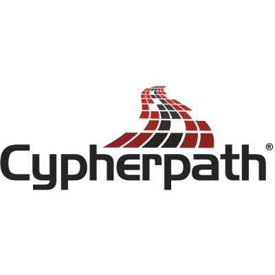 Cypherpath