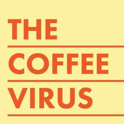 The Coffee Virus